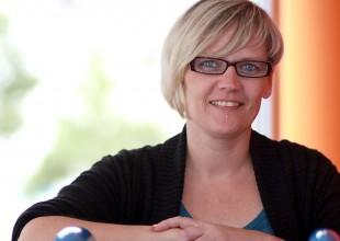 Nicole Kurz