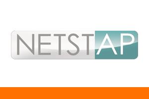 Netstap